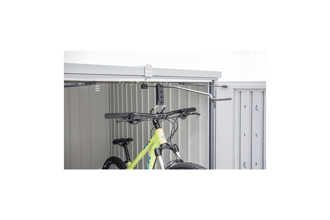 Rail vélo Mini Garage Biohort 7e5477563f67