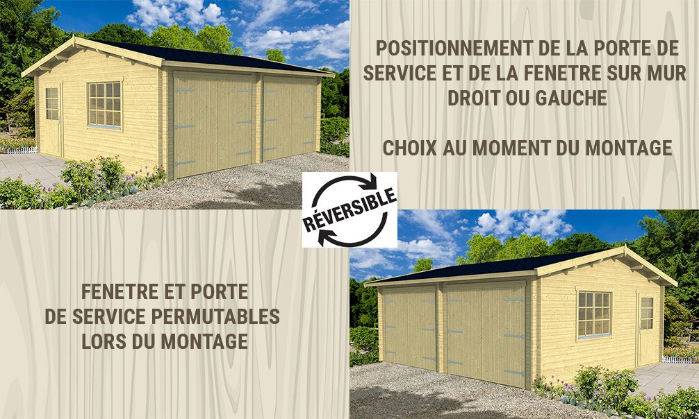 Garage frejus 44mm 28 4m int rieur for Garage opel frejus