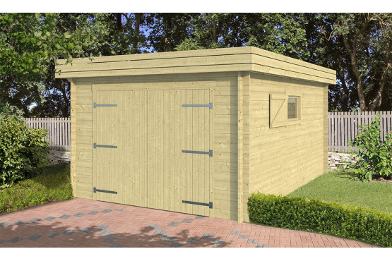 garage nanterre 34mm 15 3m int rieur